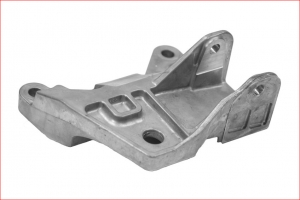 JH-Lavender-&-Co-Ltd-Engine Mount Bracket